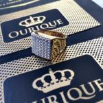 anel-masculino-ouro-18k-750-com