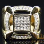 anel-masculino-ouro-18k-750-com (3)