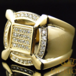 anel-masculino-ouro-18k-750-com (4)