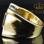 anel-masculino-ouro-18k-750-com (5)