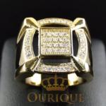 anel-masculino-ouro-18k-750-com (6)