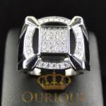 anel-masculino-ouro-18k-750-com (7)