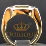 anel-masculino-ouro-18k-750-com (8)
