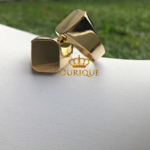 anel-masculino-ouro-18k-750-quad (2)