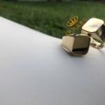 anel-masculino-ouro-18k-750-quad (3)