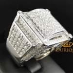 anel-masculino-ouro-18k-com-diam (1)