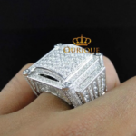 anel-masculino-ouro-18k-com-diam