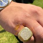 anel-masculino-pav-de-diamantes (1)