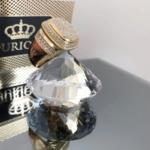 anel-masculino-pav-de-diamantes (2)