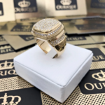anel-masculino-pav-de-diamantes (4)