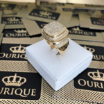 anel-masculino-pav-de-diamantes (5)