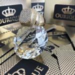 anel-masculino-pav-de-diamantes (7)