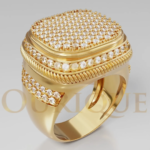 anel-masculino-pav-de-diamantes (9)