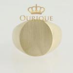 anel-masculino-redondo-ouro-18k (1)