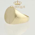 anel-masculino-redondo-ouro-18k
