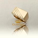 anel-masculino-retangular-ouro-a (1)