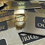 anel-masculino-retangular-ouro-a (2)