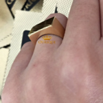 anel-masculino-retangular-ouro-a (3)