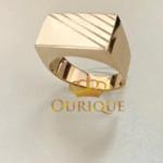 anel-masculino-retangular-ouro-a (4)
