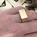 anel-masculino-retangular-ouro-a (5)