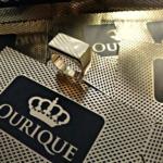 anel-masculino-retangular-ouro-a (6)
