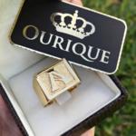 anel-modelo-letra-ouro-amarelo-1