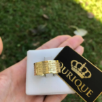 anel-oraco-do-pai-nosso-ouro-18k