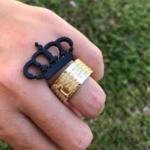 anel-oraco-do-pai-nosso-ouro-18k (2)