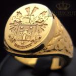 anel-ouro-18k-750-masculino-com (1)