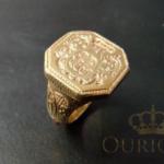 anel-ouro-18k-750-masculino-com (3)