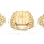 anel-ouro-18k-750-masculino-com (5)