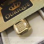 anel-ouro-18k-com-44-diamantes-f