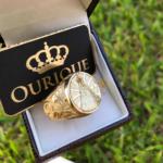 anel-personalizado-ouro-18k-750 (1)