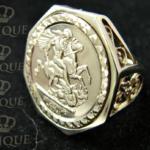 anel-so-jorge-ouro-18k-750-mascu (1)