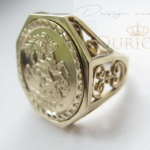 anel-so-jorge-ouro-18k-750-mascu
