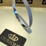 bracelete-argola-ouro-18k-com-30 (1)