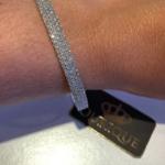 bracelete-argola-ouro-18k-com-30