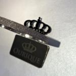 bracelete-argola-ouro-18k-com-30 (3)