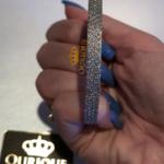 bracelete-argola-ouro-18k-com-30 (4)