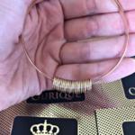 bracelete-com-argolinhas-ouro-18 (1)