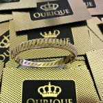 bracelete-feminino-argola-ouro-1 (1)