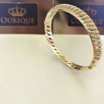 bracelete-feminino-argola-ouro-1 (3)