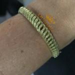 bracelete-feminino-argola-ouro-1 (5)