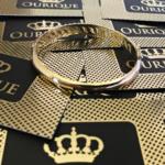 bracelete-feminino-argola-ouro-1 (7)