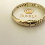 bracelete-feminino-argola-ouro-1 (8)