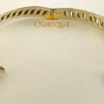 bracelete-feminino-argola-ouro-1 (9)