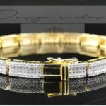 bracelete-feminino-de-ouro-18k-c (1)