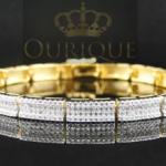bracelete-feminino-de-ouro-18k-c