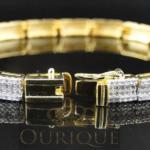 bracelete-feminino-de-ouro-18k-c (2)