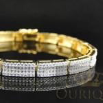 bracelete-feminino-de-ouro-18k-c (3)